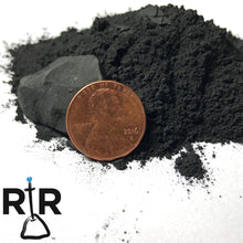 Shungite Powder