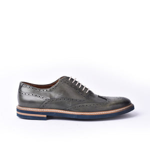 Casual Brogues