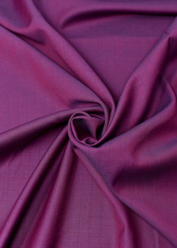 Purple Cashmere 220 (N6,000 Per Yard)