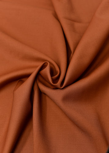 Bronze Brown Cashmere 220 (N6,000 per yard)