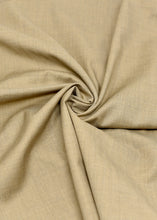 Load image into Gallery viewer, Light Brown Cashmere 180 (N5,000 Per Yard)