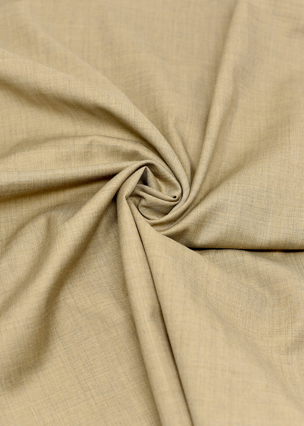 Light Brown Cashmere 180 (N5,000 Per Yard)