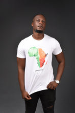 Load image into Gallery viewer, MDFC Africa's Pride T-Shirt