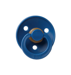 Bibs Pacifier (Midnight)
