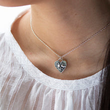 Load image into Gallery viewer, Promise Necklace