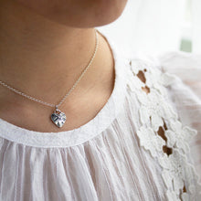 Load image into Gallery viewer, Sunburst Necklace