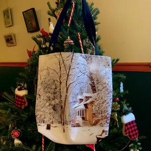 Winter Bag