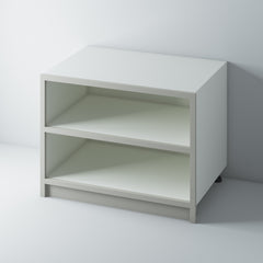 Open Base Cabinet 1200/WM