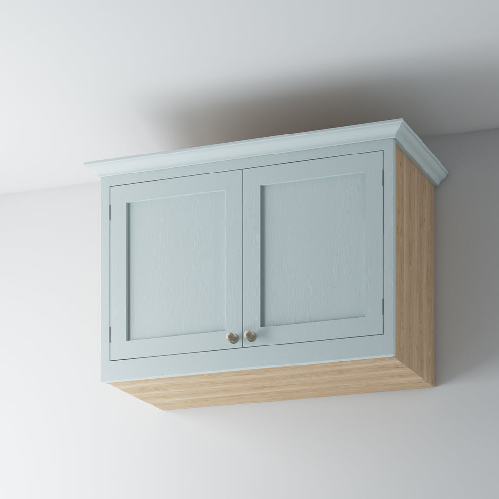Wall Cabinet 1200