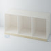 Birch Plywood Plinth 80mm