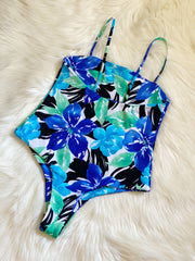 Sample Pualei One Piece