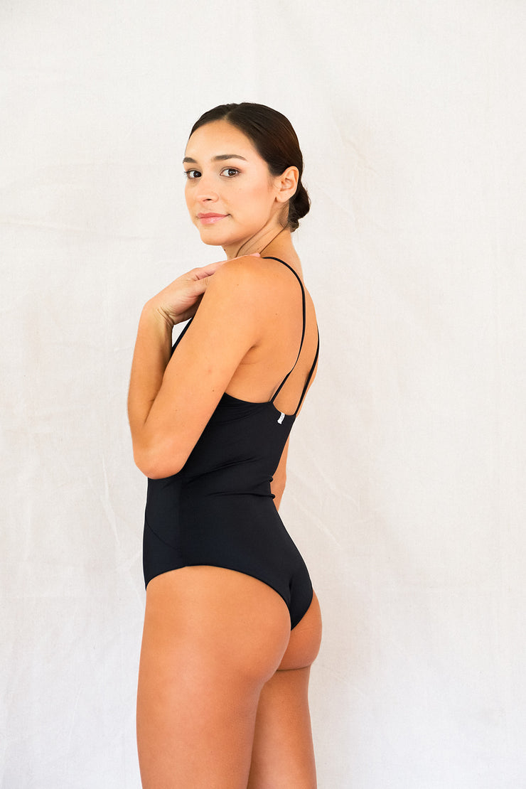 Custom Waiākea One Piece