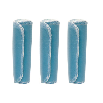 Nylatex Therapy Wrap, Pack of 3 Rolls