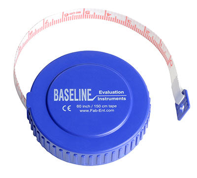Baseline Measuring Tape