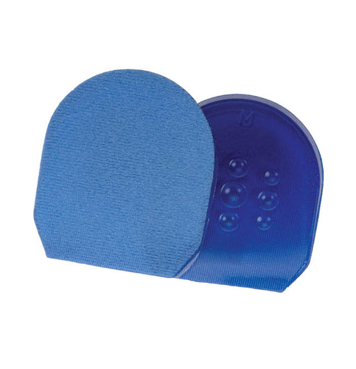 Intercept Heal Cushion, Medium