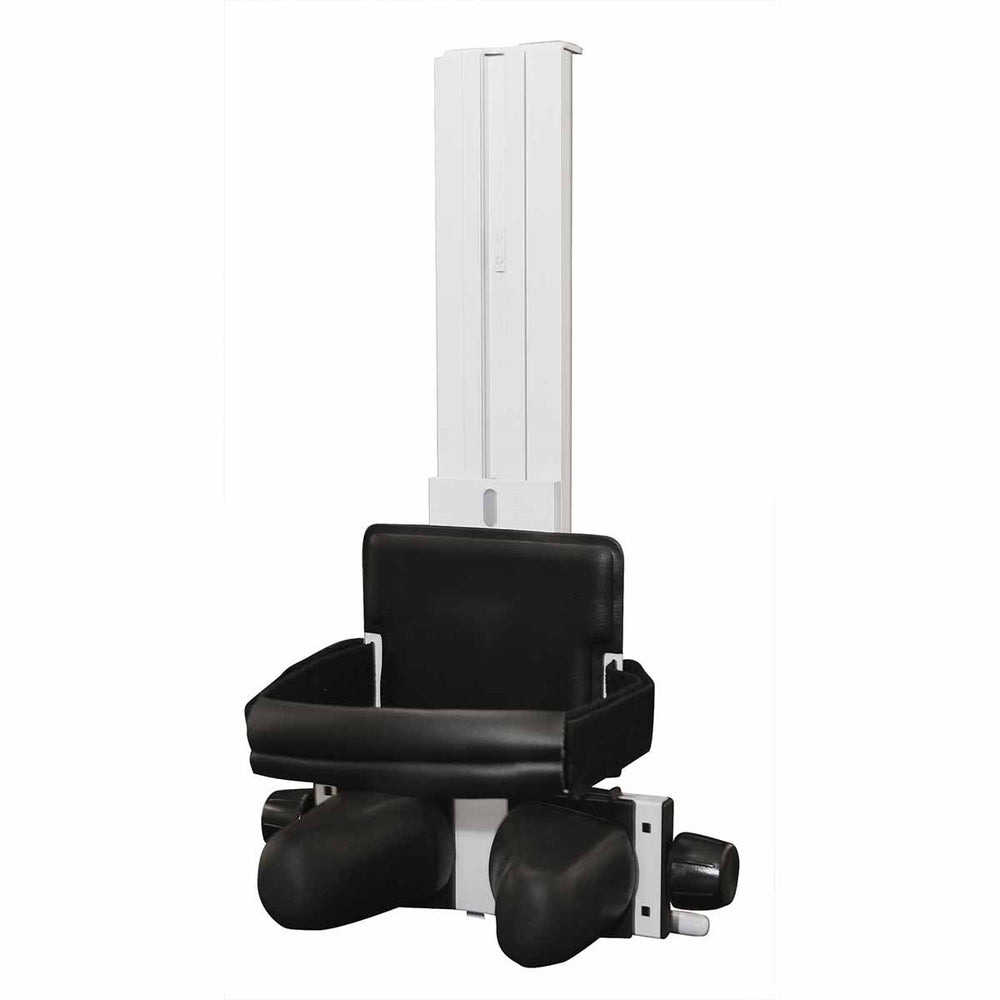 Saunders® Cervical Traction