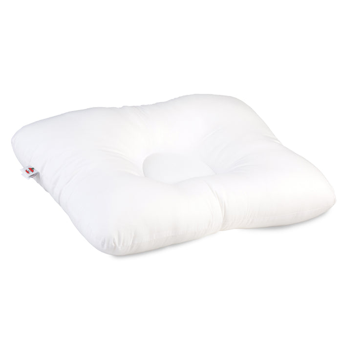 D Core Pillow #240