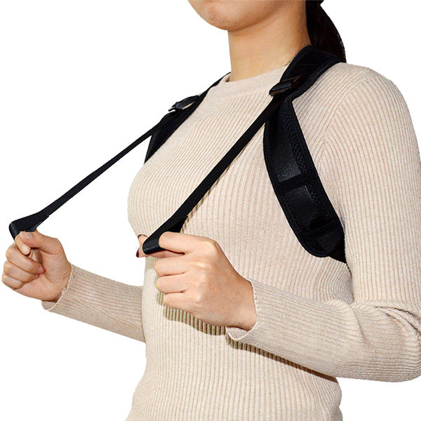 EZ Adjust Clavicle Strap