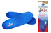 Powerstep Pinnacle orthotic D (M 7 - 7 1/2 / W 9 - 9 1/2)