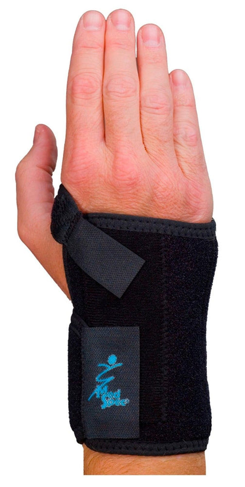 Medspec Compressor Wrist Support, Medium Right