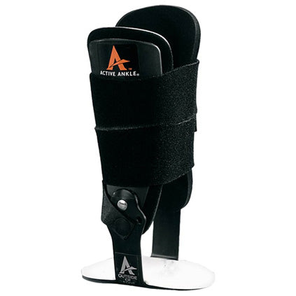 Active Ankle Trainers Brace T1
