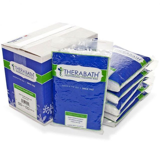 Therabath Paraffin Wax Refill Beads