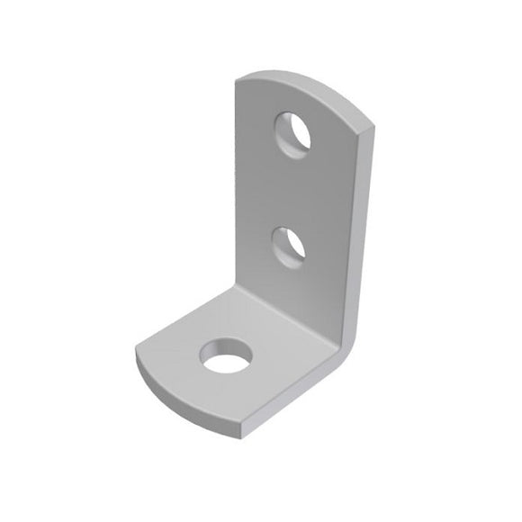401007 BRACKET RH TRANS BELT KEEPER