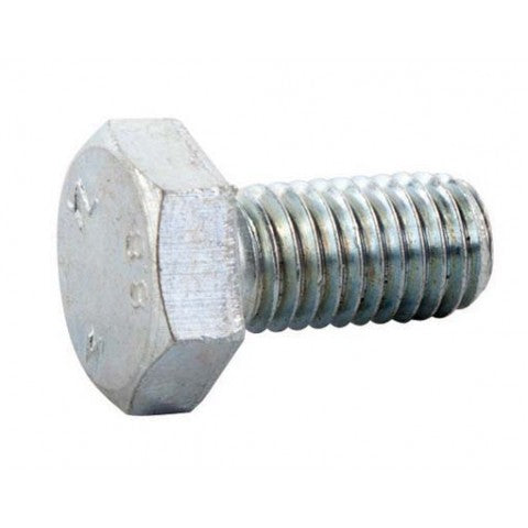 750166 SCREW SET