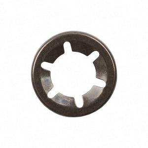 750199 WASHER - STARLOCK 5/16