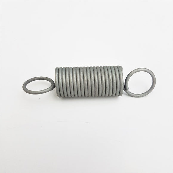 750386 SPRING - CLUTCH TENSION