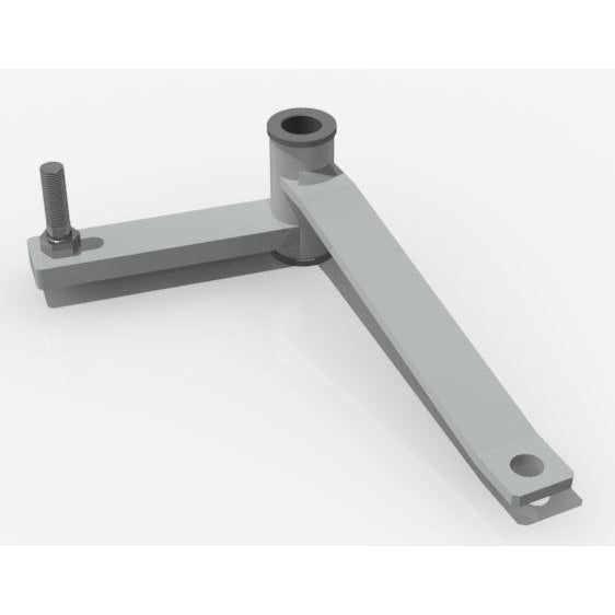 755141 TENSION ARM 1200 DECK
