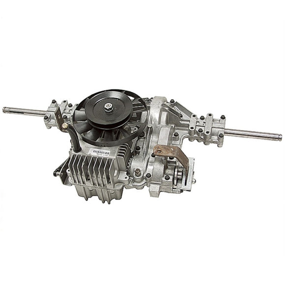 755210 TRANSMISSION - HYDROSTATIC H2000-002B