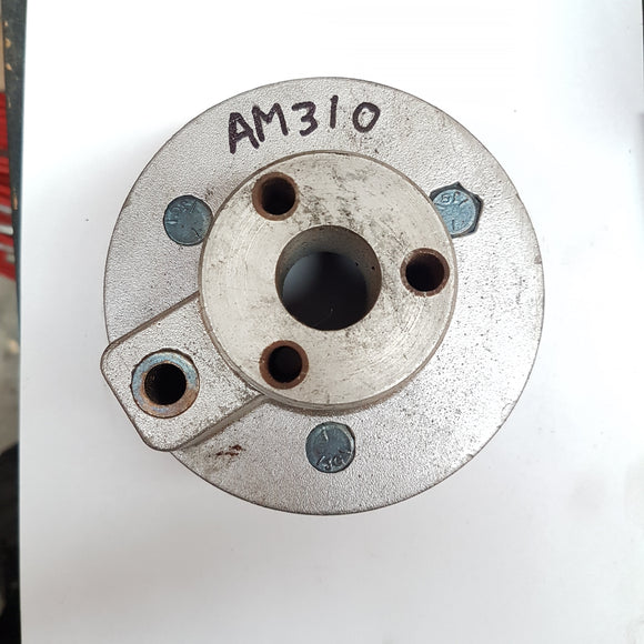 AM310 WHEEL ADAPTOR