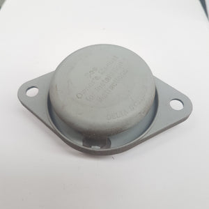 AM165 SEAT MICRO SWITCH