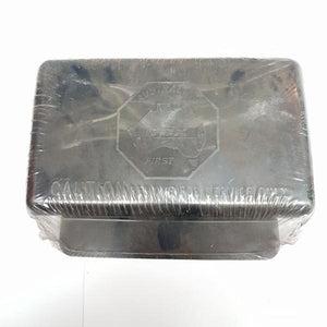 AM098M8 BATTERY COVER (PLASTIC)