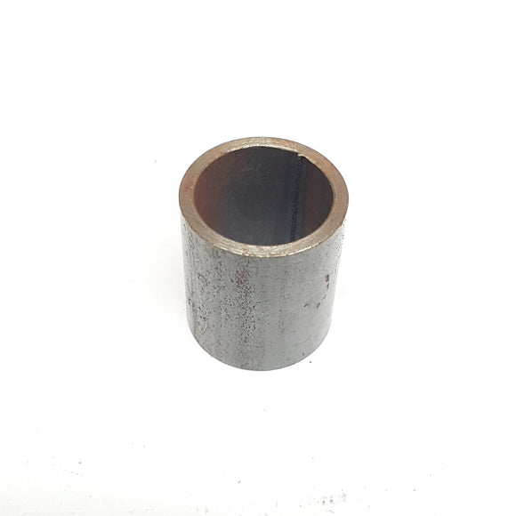 AM021 SPACER - BEARING