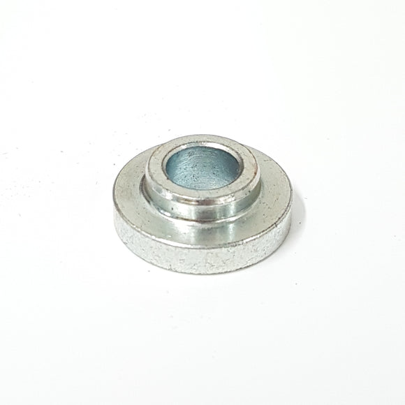 400446 WASHER STEPPED 10MM