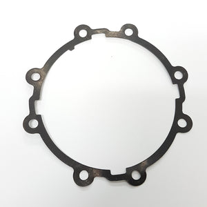 108548-000 GASKET, AXLE HOUSING EATON TRANSAXLE