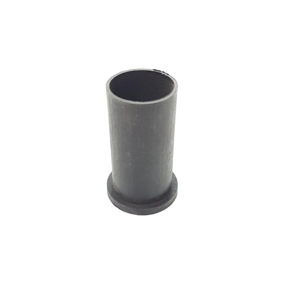 13012 BUSH FLANGED NYLON