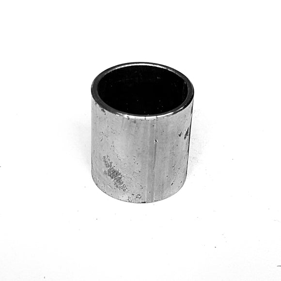 400127 SPACER - BEARING PANTHER 26.5 1G