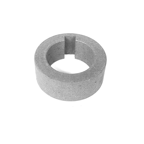 400129 SPACER ENGINE PULLEY PANTHER