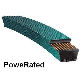 502333 V BELT - 6856 POWERATED