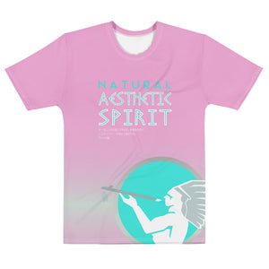 Natural Aesthetic T-shirt
