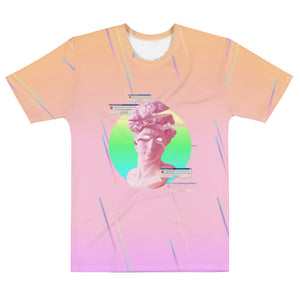 Aesthetic Error All-Over T-Shirt