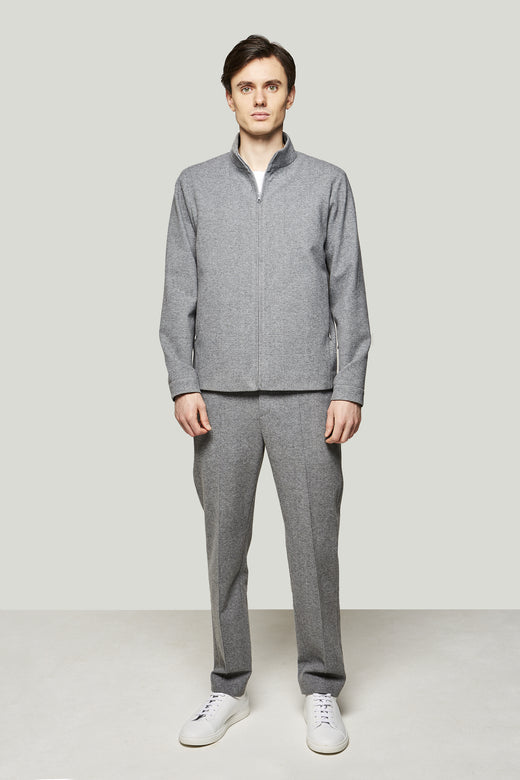 MEN'S PREMIUM HOMESUIT