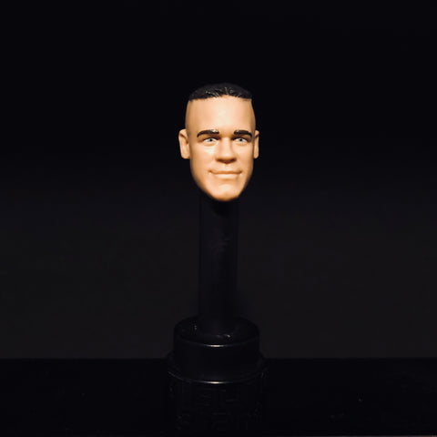 John Cena (closed smile)