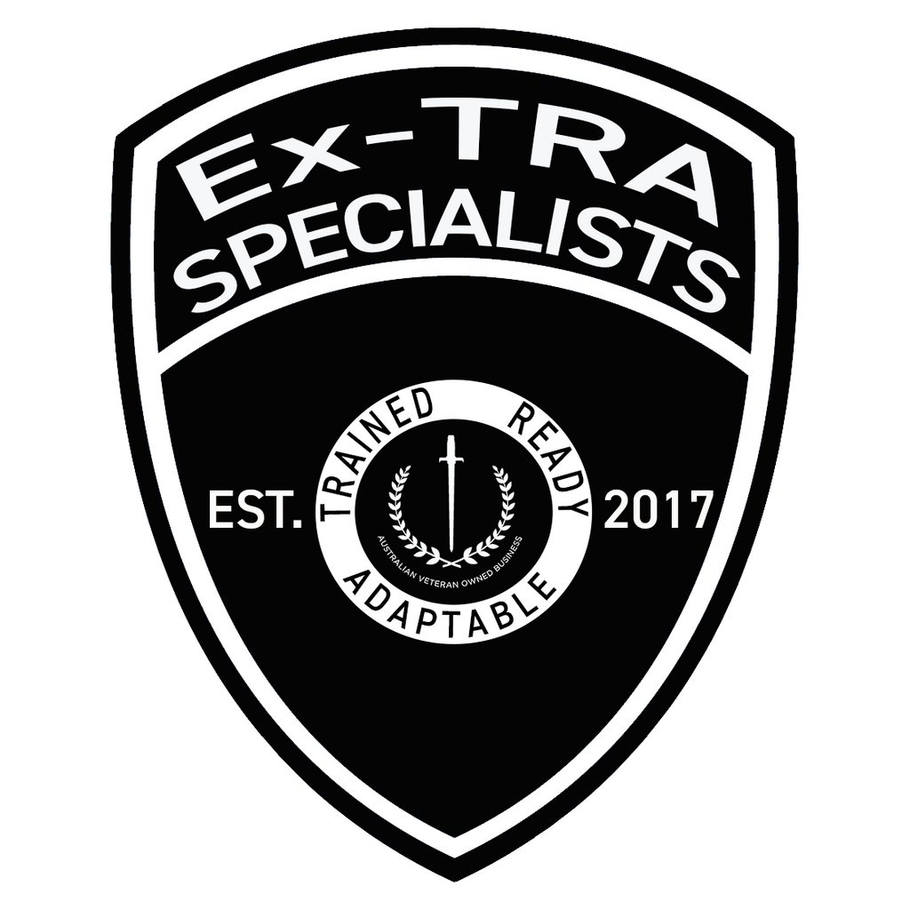 Extra Specialists Group