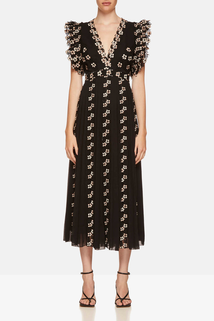 Giambattista Valli - Buy Now