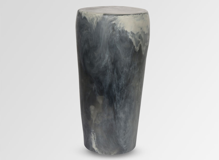 Boulder Side Table - Dusk