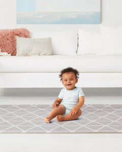 Skip Hop Doubleplay Reversible Playmat